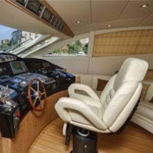 Upholstery Houston Boat Upholstery Marine Upholstery Repair Houston Tx