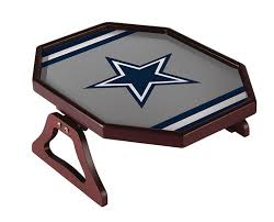 Dallas Cowboys Table 76 Best Dallas Cowboys Images On Pinterest Dallas Cowboys