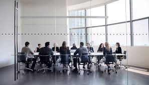 the ultimate guide to the perfect meeting