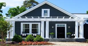 best exterior paint colors best exterior paint colors for small houses house beautiful