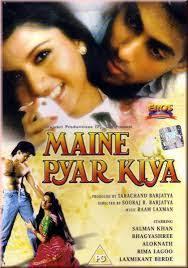 lagu film india lama 12 film india bollywood terbaik yang paling romantis dan baper