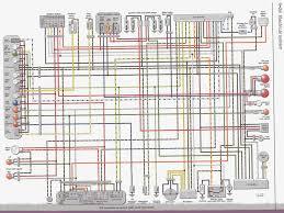 1995 kawasaki bayou 300 wiring diagram dropot com