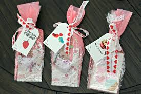 wedding hotel bags gift bags ideas unispa club