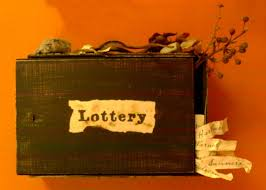 common core essay samples the lottery the lottery summary analysis and lesson plan