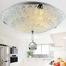 Ceiling Lights For Dining Room by Best 20 Led Garage Ceiling Lights Ideas On Pinterest Lighting
