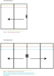 window blinds window blinds measuring guide a grey vertical