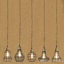 room and board pendant lights room and board pendant lights lighting braided palm pendant lights