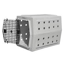 black friday dog crate ruff tough kennels intermediate dog crate 209 95 free shipping us48