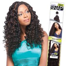 snap hair sensationnel synthetic braid snap bulk 22 www hairsisters