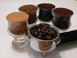 get smoke smell out ground coffee and coffee beans happen to have strong absorbing ability in terms of smells while at the same time leaning behind an exotic aroma