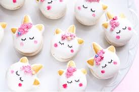 unicorn party supplies the best unicorn party supplies baby