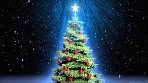 glee rockin around the christmas tree lyrics part 18 christmas