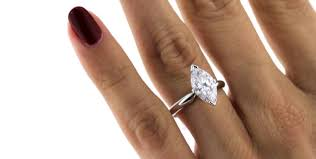 engagement rings engagement ring settings free diamond rings marquise diamond engagement ring settings