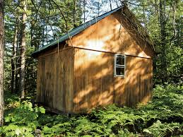 small shack plans cost of building a small cottage morespoons 680b56a18d65