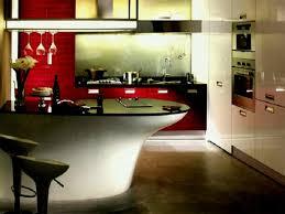 free interior design software for mac free interior design software for mac bathroom design bathroom