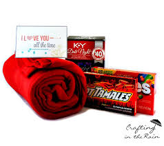 date gifts date gift basket for s day crafting in the