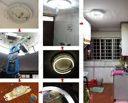 circular fluorescent light led replacement clear built in led driver led circular replacement tube lights 12w