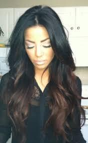 hairstyles u0026