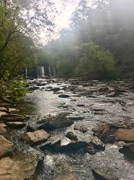 Georgia nature activities images Three outdoor activities not to miss in roswell ga jpg