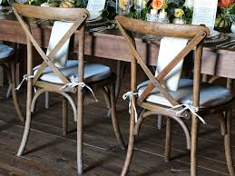 rent chairs party rentals in mishawaka in event rentals in south bend