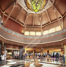 Casinos In The United States Map by Four Winds Casino South Bend Expected To Open In 2018 Gambling
