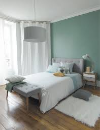 schlafzimmer nordisch einrichten die besten 25 graue schlafzimmer wände ideen auf