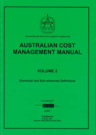 100 cost control manual motorvation all about hand controls