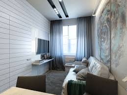 3 studio apartment design inspiration konstantin entalecev roohome