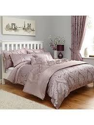 Super King Size Duvet Covers Uk Super King 6ft Duvet Covers Bedding Home U0026 Garden Www Very