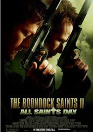 download boondock saints 2 all saints day full movie watch full