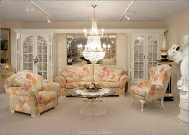 beautiful home interior glamorous homes home design