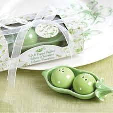 two peas in a pod baby shower two peas in a pod baby shower shaker favors