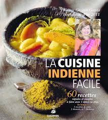 recette cuisine indienne v arienne cuisine v馮騁arienne indienne 100 images cuisine v馮騁arienne
