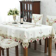 round table cloth covers elegant table cloth twijournal com