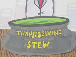 thanksgiving stew happy thanksgiving animation
