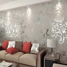 papier peint tendance chambre adulte tendance papier peint chambre pour amazing salon pour tendance
