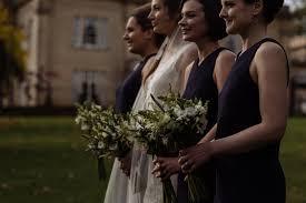 mansion wedding leeds yorkshire autumn wedding at roundhay park