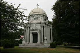 mausoleum prices buying a resting place gently used the new york times