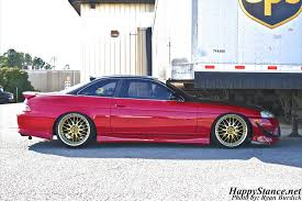 lexus is350 stance an inspired soarer justin u0027s 95 sc400