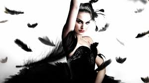 black dress for halloween costume ideas fashionable halloween costume ideas