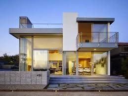 House Decoration With Net by Minimalist Interior Design For Your House Decoration Channel Of A