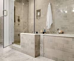 all tile bathroom nice all tile bathroom gallery the best bathroom ideas lapoup com