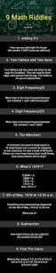 best 25 brain teasers ideas only on pinterest brain teasers