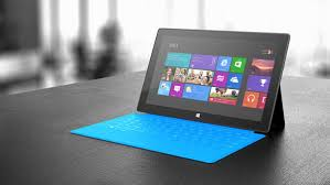 best black friday deals on microsoft surface black friday deal surface rt 32 gb at best buy for 199 us only