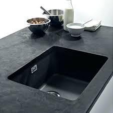 franke undermount kitchen sink franke undermount kitchen sinks franke undermount kitchen sinks