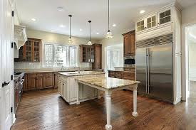 Kitchen Country Ideas Country Kitchen Cabinets Ideas Style Guide Designing Idea Country