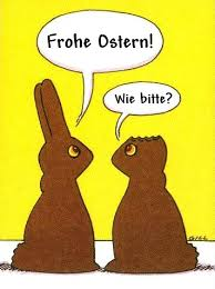 Ostern 2014 Images?q=tbn:ANd9GcTwFwHb1i8KEZ6C8nmEFnnM3kXEDLxfBA6A9x0M71_SBbiR7-SmNA