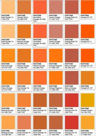 50 shades of grey for designers by pantone nice vintage art
