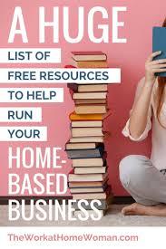 Home Decor Home Based Business 17 Best Images About Make Money Careers Side Hustles On Pinterest