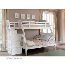 Bunk Bed Stairs With Drawers Bunk Bed Stairs Drawers Fresh Canwood Ridgeline